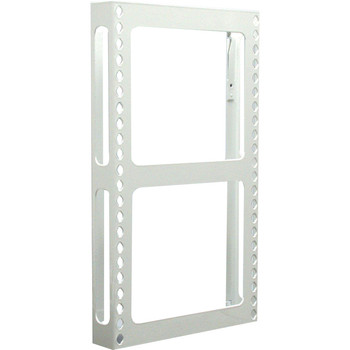 Linear PRO Access H270 Wire Spacer