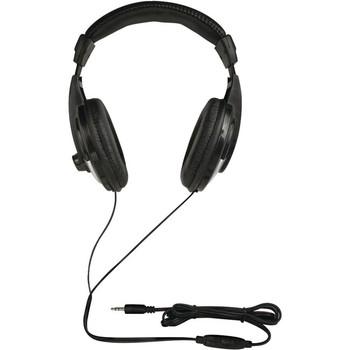 Nady Studio QH-200 Stereo Headphone