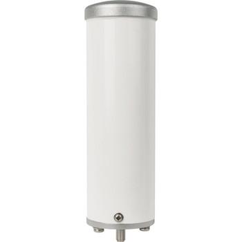 WeBoost 4G Omni Plus Building Antenna (F-Female)