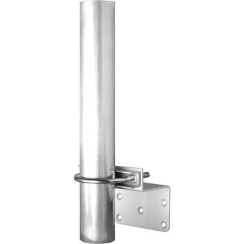 WilsonPro 901117 Pole Mount for Antenna - WSN901117