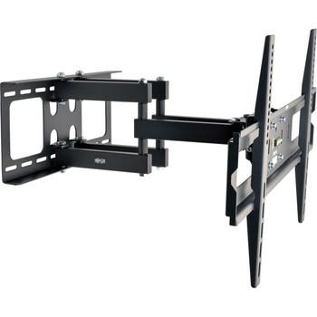 """Tripp Lite Display TV Wall Monitor Mount Swivel/Tilt 37"""" to 70"""" TVs / Monitors / Flat-Screens - TRPDWM3770X"""