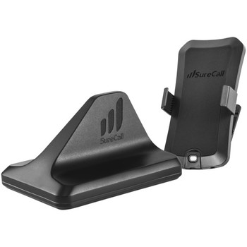 N-Range 2.0 Cell Phone Signal Booster