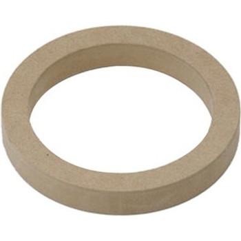 The InstallBay Mounting Ring for Speaker