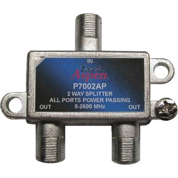 Eagle Aspen P7002AP Satellite Splitter