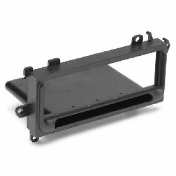 METRA Radio Install Kit - MEC996000