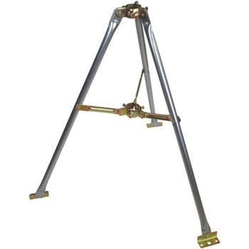 Antenna Mounts & Kits (Tripod mount)