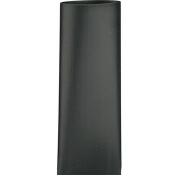 "METRA 3M Heat Shrink Tubing 1 Inch x 4 Foot Each - 1"" Diameter"