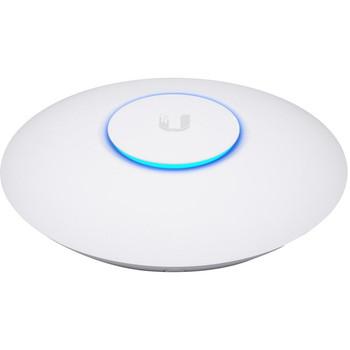 Ubiquiti UniFi nanoHD UAP-NANOHD IEEE 802.11ac 1.70 Gbit/s Wireless Access Point