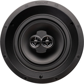 Russound IC-610T In-ceiling, In-wall Speaker