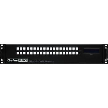 Gefen Pro DVI Switch