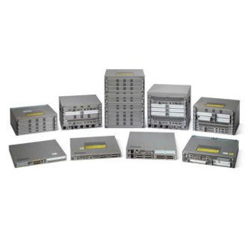 Accessory kit with 19 inch Type 1 rack m
