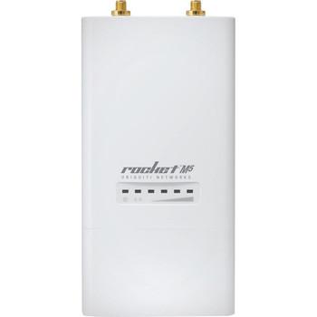 Ubiquiti Rocket M M5 IEEE 802.11n 150 Mbit/s Wireless Bridge
