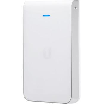 Ubiquiti UniFi IW HD UAP-IW-HD IEEE 802.11ac 1.99 Gbit/s Wireless Access Point