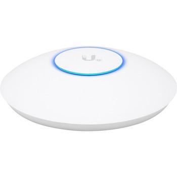 Ubiquiti UniFi AC SHD UAP-AC-SHD IEEE 802.11ac 1.69 Gbit/s Wireless Access Point - UAPACSHD5US
