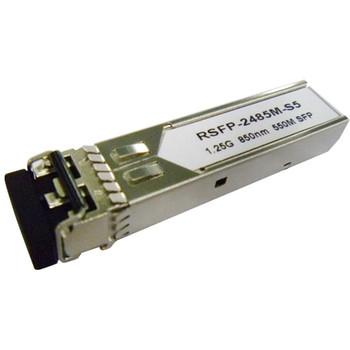 Cisco 1000Base-SX SFP Transceiver Module