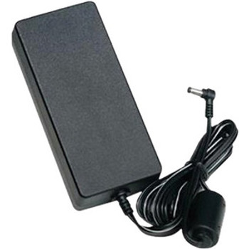 Cisco Auxiliary Power Adapter