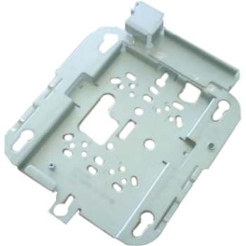 Cisco AIR-AP-BRACKET-2= Mounting Bracket for Wireless Access Point