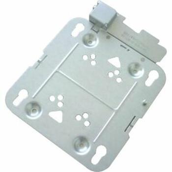 Cisco AIR-AP-BRACKET-1= Mounting Bracket