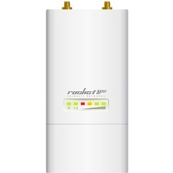 Ubiquiti Rocket M M365 IEEE 802.11n 150 Mbit/s Wireless Access Point