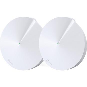TP-Link Deco M5 IEEE 802.11ac 1.27 Gbit/s Wireless Access Point