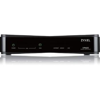 ZYXEL VPN Firewall - VPN2S