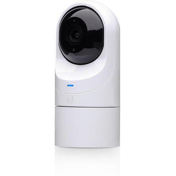 Ubiquiti UniFi 2.1 Megapixel Network Camera - 1 Pack