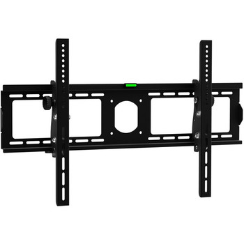 SIIG CE-MT0712-S1 Universal Tilting TV Mount