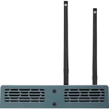 Cisco C819 Cellular Wireless Router - Refurbished