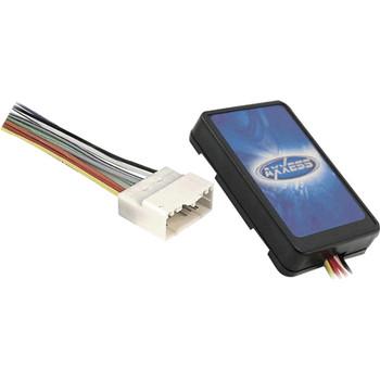 METRA XSVI-6522-NAV Wiring Kit