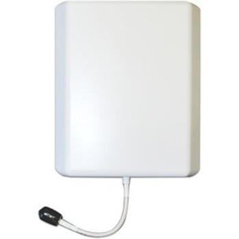 SureCall Full Band Panel Antenna