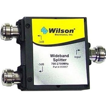 WilsonPro Broadband Splitter - WSN859957