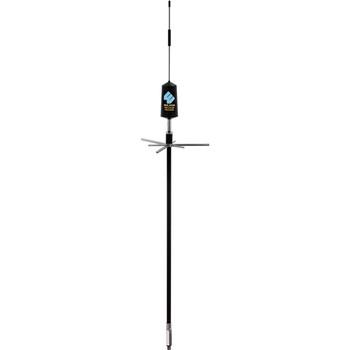 Wilson Trucker Mirror Mount Cellular Antenna