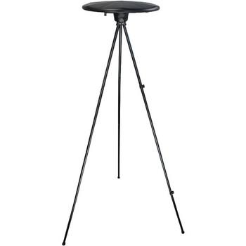 KING OmniGo(TM) Antenna