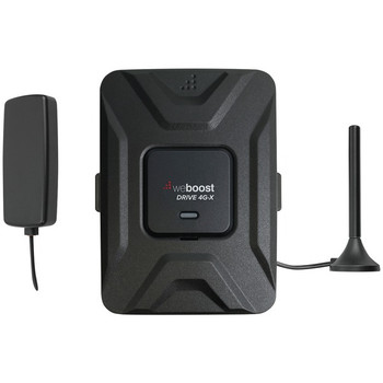 Drive 4G-X(TM) Display Model