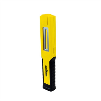 YJ Rechargeable Handheld Light