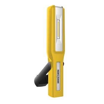 YJ Rechargeable Handheld Light - HL1040R