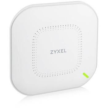 ZYXEL WAX610D 802.11ax Wireless Access Point