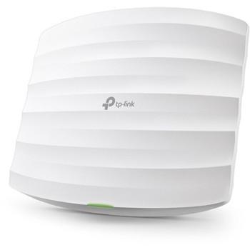 TP-Link Omada EAP265 HD IEEE 802.11ac 1.71 Gbit/s Wireless Access Point