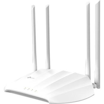 TP-Link TL-WA1201 IEEE 802.11ac 1.17 Gbit/s Wireless Access Point