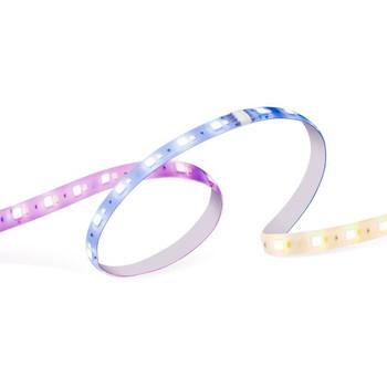 Kasa Smart Light Strip, Multicolor