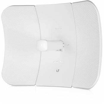 Ubiquiti LiteBeam AC Gen2 LBE-5AC-LR Wireless Access Point