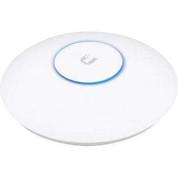 Ubiquiti UniFi AC HD UAP-AC-HD IEEE 802.11ac 2.47 Gbit/s Wireless Access Point