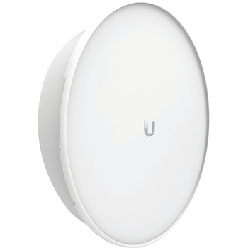 Ubiquiti PowerBeam AC Gen2 PBE-5AC-ISO-GEN2 450 Mbit/s Wireless Access Point