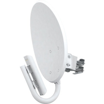 Ubiquiti NanoBridge NBM365 IEEE 802.11n 100 Mbit/s Wireless Bridge