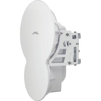 Ubiquiti airFiber AF24 1.37 Gbit/s Wireless Bridge