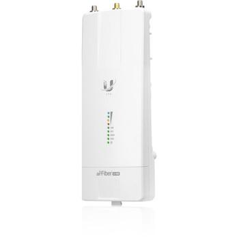 Ubiquiti airFiber 500 Mbit/s Wireless Access Point