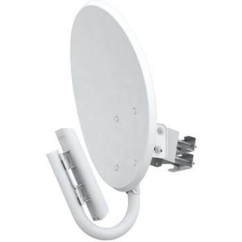 Ubiquiti NanoBridge NBM3 IEEE 802.11n 150 Mbit/s Wireless Bridge