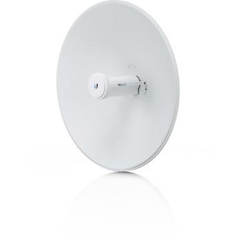Ubiquiti PowerBeam AC Gen2 PBE-5AC-Gen2 450 Mbit/s Wireless Bridge