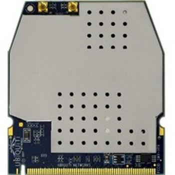 Ubiquiti XtremeRange XR9 IEEE 802.11g Wi-Fi Adapter