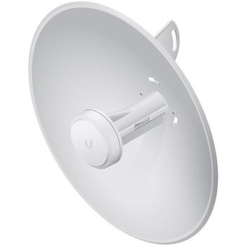 Ubiquiti PowerBeam PBE-M2-400 IEEE 802.11n 150 Mbit/s Wireless Bridge